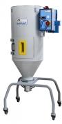 Polytrockner Typ HDC-75